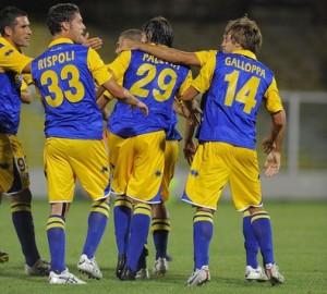 Cesena-Parma_news_08.08.2010