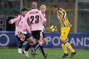 Citta+di+Palermo+v+Parma+FC+Serie+1JSCu99UbUil