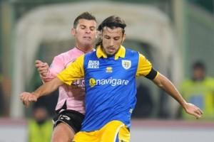 Citta+di+Palermo+v+Parma+FC+Serie+Lex50x87ZPSm
