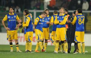 Citta+di+Palermo+v+Parma+FC+Tim+Cup+XNL_DJ7JCcJl