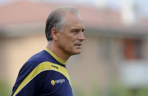 Colorno+Calcio+v+Parma+FC+Pre+Season+Friendly+pbvD1GinWMsl