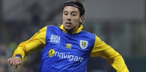 Cristian+Zaccardo+AC+Milan+v+Parma+FC+Serie+XIu2HyPbuhVl