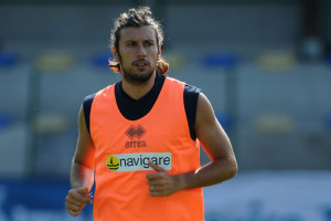 Cristian+Zaccardo+FC+Parma+Pre+Season+Training+XmiFQCSB63vl