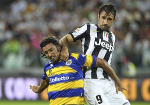 Cristian+Zaccardo+Juventus+v+Parma+FC+Serie+X0v7buNLX2Xl