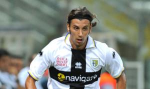 Cristian+Zaccardo+Parma+FC+v+FC+Shakhtar+Donetsk+qA9NWZjOa8Ll