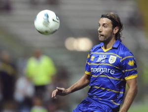 Cristian+Zaccardo+Parma+FC+v+Grosseto+Tim+uNLceH7BGsil