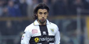 Cristian+Zaccardo+Parma+FC+v+SS+Lazio+Serie+04s7B-gBagNl