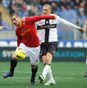 Daniel+Osvaldo+Roma+v+Parma+FC+Serie+WIhj6nk9dw2l