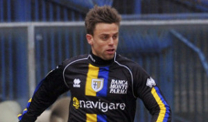 Daniele+Galloppa+AC+Chievo+Verona+v+Parma+KloQwU2lS_Fl