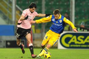 Daniele+Galloppa+Citta+di+Palermo+v+Parma+-0Mukwg3L4Cl