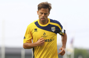Daniele+Galloppa+FC+Parma+Training+Session+r17w4-LolNjl