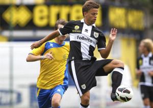 Daniele+Galloppa+Parma+FC+Preseason+Training+1Ua1Y8BA7dTl