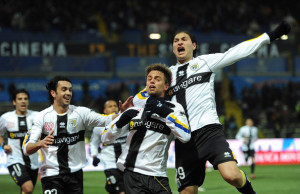 Daniele+Galloppa+Parma+FC+v+Lecce+Serie+KkhZMcLlTnNl