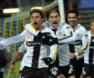 Daniele+Galloppa+Parma+FC+v+Lecce+Serie+sdH-CIxSPyll