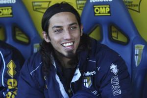 Ezequiel+Schelotto+Parma+FC+v+Calcio+Catania+Cn_HG5G8dDcl