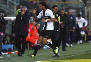 Ezequiel+Schelotto+Parma+FC+v+Hellas+Verona+Q24e6rELrnWl