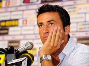 F+C+Parma+Unveils+New+Player+Christian+Panucci+Kx0qEYppnwsl