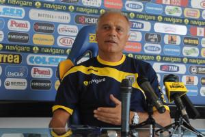 FC+Parma+Pre+Season+Training+Camp+-f0h4Bc8k-ql