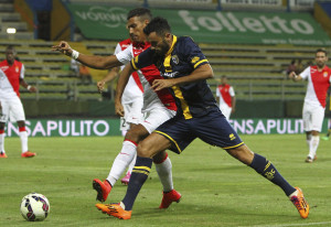 FC+Parma+v+AS+Monaco+FC+oyhuXMtJk_hl