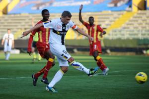 FC+Parma+v+Ghana+YBO1eaX9YK4l