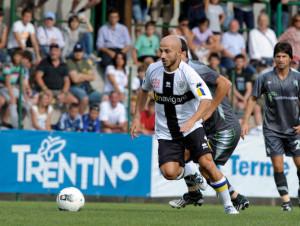 FC+Parma+v+PFC+Ludogorets+Razgrad+Pre+Season+tn-FUoc9rUCl