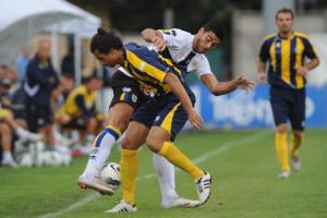 FC+Parma+v+Rappesentativa+Levico+Pre+Season+lwE5-J0Fltyl