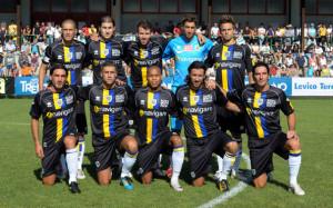 FC+Parma+v+SK+Slavia+Praha+Pre+Season+Friendly+Pcn3cJ8H2jKl