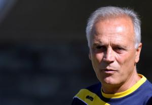 FC+Parma+v+SK+Slavia+Praha+Pre+Season+Friendly+oAPAYQ2Z1E1l