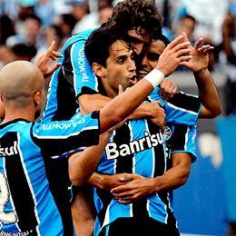 Fabio_Santos_Romeu_news_10.07.2010