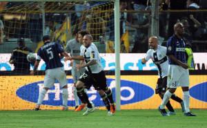 Fernando+Marques+Parma+FC+v+FC+Internazionale+eV0diTkJsZTl