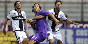 FiorentinavsParma2012