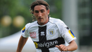 Francesco+Modesto+FC+Parma+v+Rappesentativa+MqDQ6k0kYRAl
