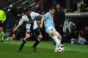 Francesco+Modesto+Parma+FC+v+SSC+Napoli+Serie+rXEyRRo_ctLl