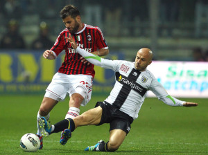Francesco+Valiani+Parma+FC+v+AC+Milan+Serie+rdSnu0mw67al