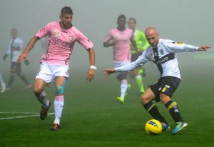 Francesco+Valiani+Parma+FC+v+Citta+di+Palermo+rv5eRSC8vAcl