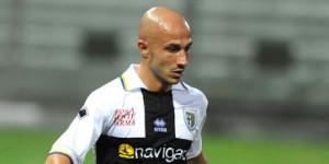 Francesco+Valiani+Parma+FC+v+FC+Shakhtar+Donetsk+YD3CRbwyI2Xl