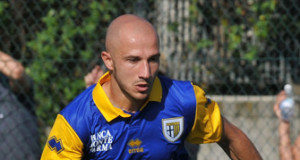 Francesco+Valiani+Parma+Fc+v+Colorno+Friendly+pC1qO-u9qNVl