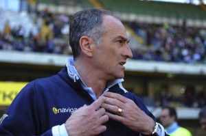 Francesco_GUIDOLIN_news_31.03.2010