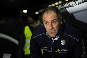 Francesco_Guidolin_Parma_Inter