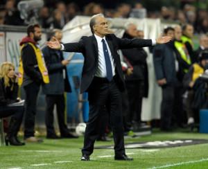 Franco+Colomba+AC+Milan+v+Parma+FC+Serie+0bR0uLqB8pQl