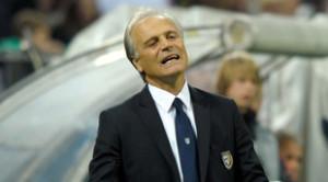 Franco+Colomba+AC+Milan+v+Parma+FC+Serie+9J-RKVMLRB5l