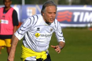 Franco+Colomba+Parma+FC+Unveils+New+Coach+Rcsmziw8MKOl