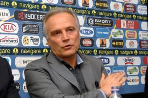 Franco+Colomba+Parma+FC+Unveils+New+Coach+azDrerrAZP-l