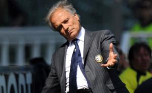 Franco+Colomba+Parma+FC+v+Citta+di+Palermo+lZpHCtAxedvl