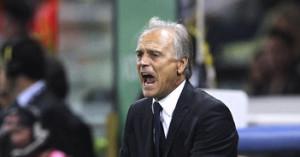 Franco+Colomba+Parma+FC+v+Roma+Serie+f8VDtM0I-v5l