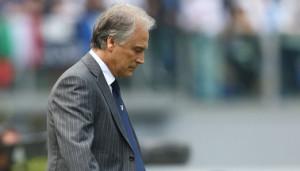 Franco+Colomba+SS+Lazio+v+Parma+FC+Serie+_wZG_ByCvqOl
