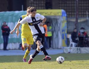 Gabriel+Paletta+AC+Chievo+Verona+v+Parma+FC+rgmACwkb5Tbl