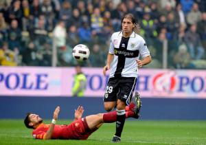 Gabriel+Paletta+Parma+FC+v+Roma+Serie+_yS2QY_G7_Zl
