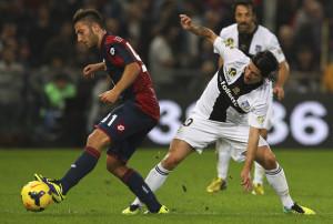 Genoa+CFC+v+Parma+FC+k_p8TWZAukrl