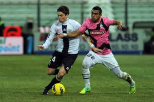 Gianluca+Musacci+Parma+FC+v+Juventus+FC+Serie+kMtZb8J6x7ul